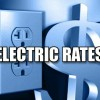 City Electric Reserves Top $100 Million Once Again