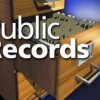 "Another Public Records Request ""Refused"""