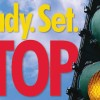 COT Red Light Camera Program: Is it effective and how much does it cost?