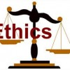 Ethics Advisory Panel Moving Forward With Major Changes