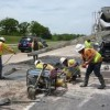 Will New Gas Tax Result in More Road Maintenance Expenditures?