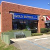 UPDATE: Gold Buyers of Tallahassee Appears to be Front for Out-of-Town Lawn Company