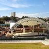 Leon County Debates Approaches To Managing Amphitheater Concerts