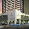 BREAKING, EXCLUSIVE: Doubletree Hotel Gets $883,000 in CRA Funds