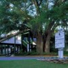 Killearn Country Club Provides Detailed Answers To Questions About Plans.