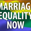 City of Tallahassee To Consider Stepping Into Marriage Equality Debate