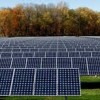 Plan Slated to Bring Solar Power to City of Tallahassee Utilities Customers