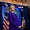 Hillary Clinton's email: 10 questions – Politico