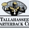 Tallahassee Quarterback Club Announces Final Regular Season Players of the Week