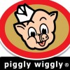 CRA Gives $205,000 in Tax Money to Piggly Wiggly