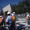 Leon County School Construction Projects on Schedule