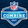 FSU Well Represented at NFL Combine