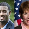 E-Mails: Gillum's Tampa Meeting With Crist and Sink Originally Included Gwen Graham