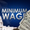 Appeals Court Rejects Miami Beach Minimum Wage
