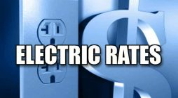 Tallahassee Utility Staff Recommends 2.5% Electric Base Rate Increase, Decrease in Fuel Cost Lowers Customers Bills