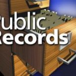 publicrecords-220x165
