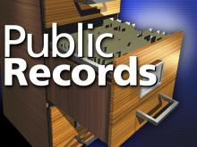 """Another Public Records Request """"Refused"""""""