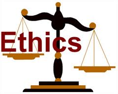 Oversight Authority At Center of Ethics Panel Discussion