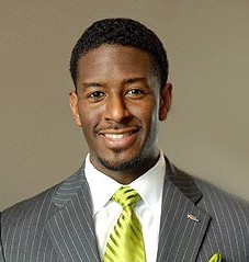 "Stewart's Blog: Mayor Andrew Gillum: ""I Don't Give Quotes to Tallahassee Reports"""