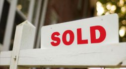 Leon County Existing Home Sales Continue to Climb in July