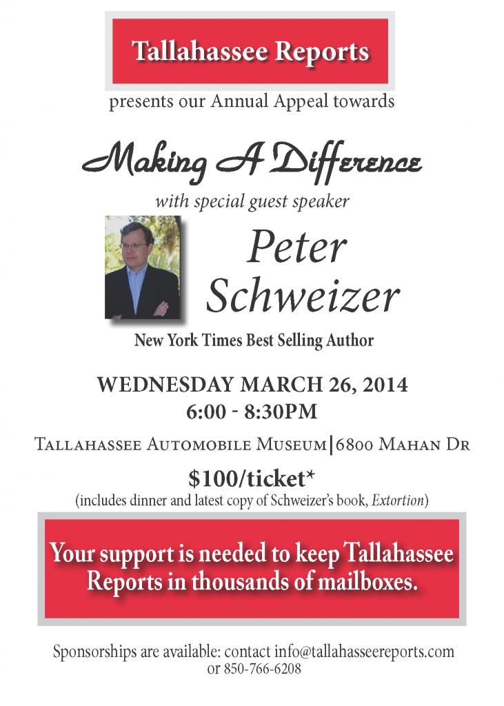 MakingADifference_Fundraiser
