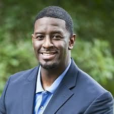 Undercover FBI $5K Campaign Donation to Andrew Gillum Affiliated PAC Not Reported