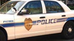 City of Tallahassee, Police Union Reach $5 Mill Wage Agreement