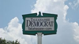 "Tallahassee Democrat Reporter Declares ""Dire"" Situation for Children in Leon County"