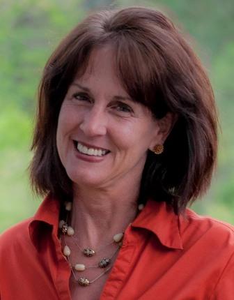Diana Oropallo's Campaign Consultants Derailed Chances for City Commission Seat
