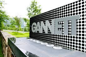 "Journalism Ethics Expert: ""It is a clear conflict"", Gannett Responds"