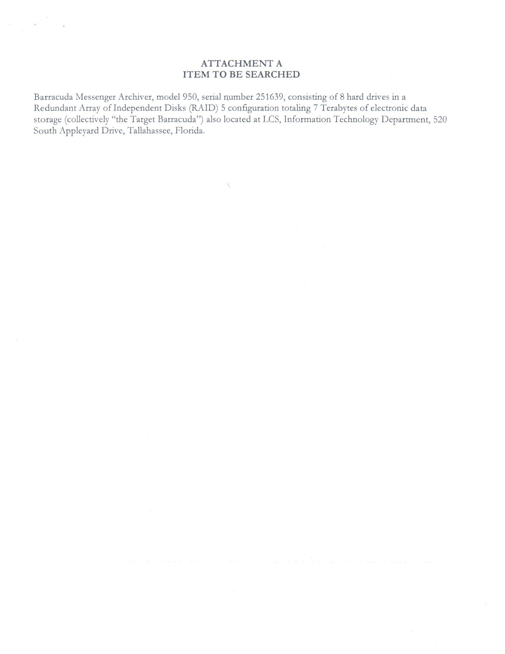 IT Search Warrant_Page_2