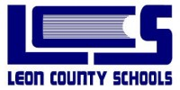 Five Page Search Warrant Released by Leon County Schools