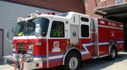 City Denies Firefighter Union Request for $1.3 Million Change to Contract