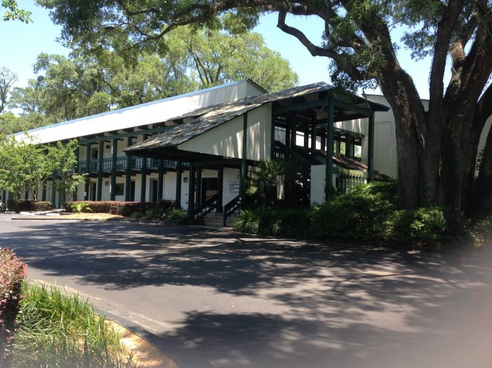 BREAKING NEWS: Killearn Country Club Owner Triggers Purchase Option for Members