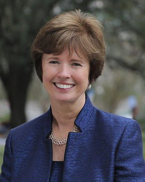 Commissioner Nancy Miller and Others Vote to Keep Paige Carter-Smith at DIA