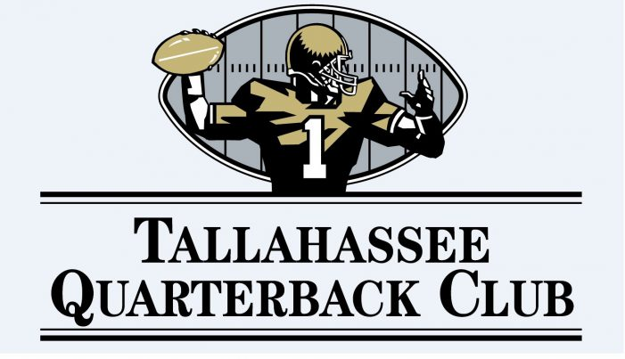 The Tallahassee Quarterback Club Reveals Players of the Week