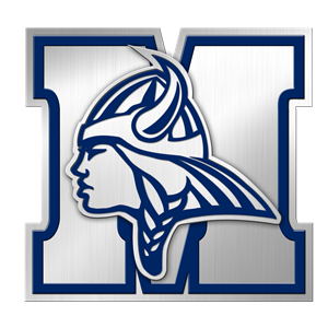 Maclay Volleyball Wins, Will Play P.K. Yonge-Gainesville in Regional Finals
