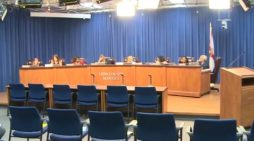 School Board, Superintendent Proposals Head to Constitution Revision Commission
