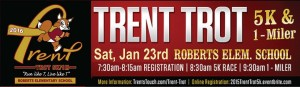 Trent Trot 2 2016
