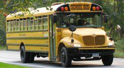 Leon Schools Announces Planned Construction Projects