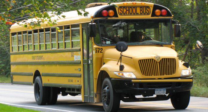 Leon Schools Graduation Rate Falls 3.7%, Ranks 7th in State