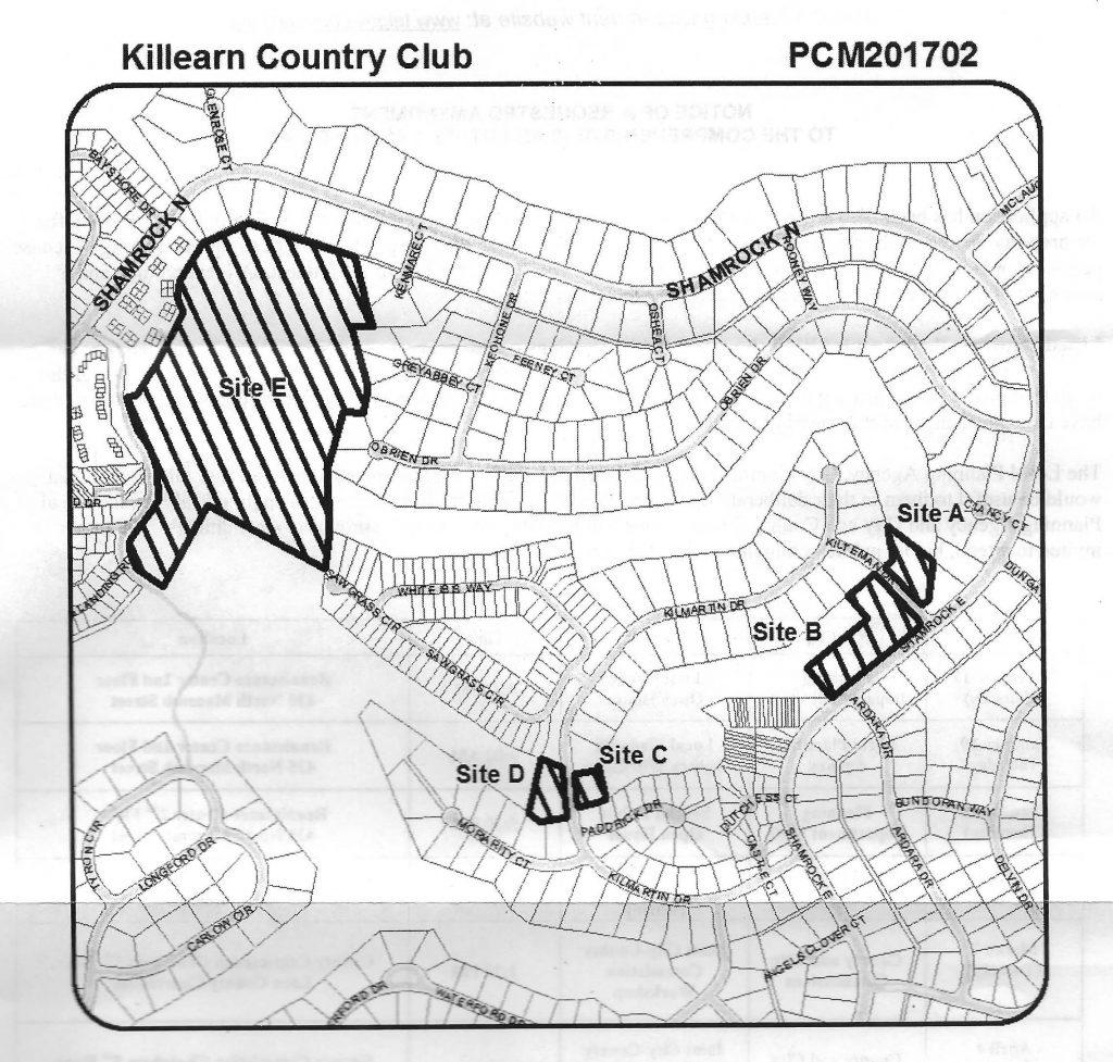 killearnmap_developmentproposedimage