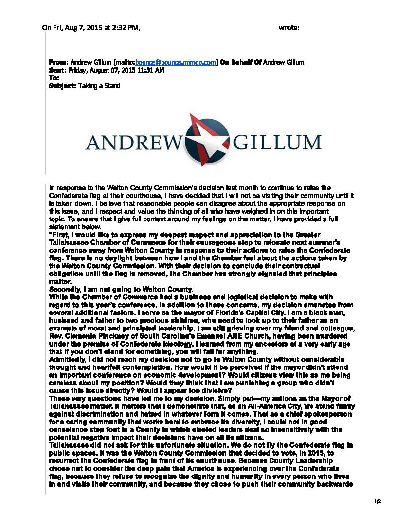 Gillum_email__Page_1