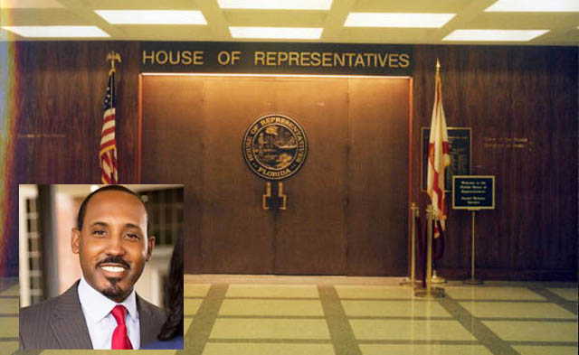 After a Tallahassee Reports Investigation, Rep. Alexander Resigns from Non-Profit Job