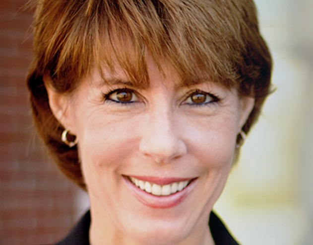 "Gwen Graham Ignores Tampa Bay Times Questions About Leon Schools ""Notebook"""