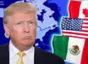 Trump's NAFTA Renegotiations Could Impact Florida Governor Race