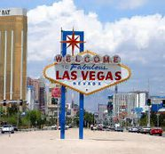 Stewart's Blog: Commissioner, were you on a flight to Las Vegas?