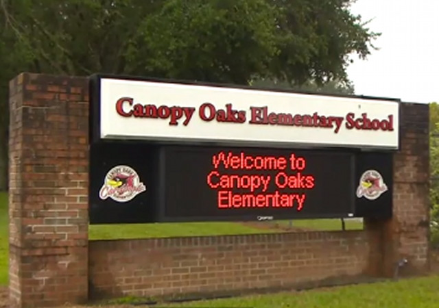 Local Reporting Omitted Teacher Transgender Activism