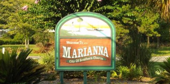 PlayBig Opens Marianna Facility