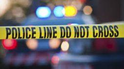 Tallahassee Police Logs 31 Auto Burglaries Over Three Days